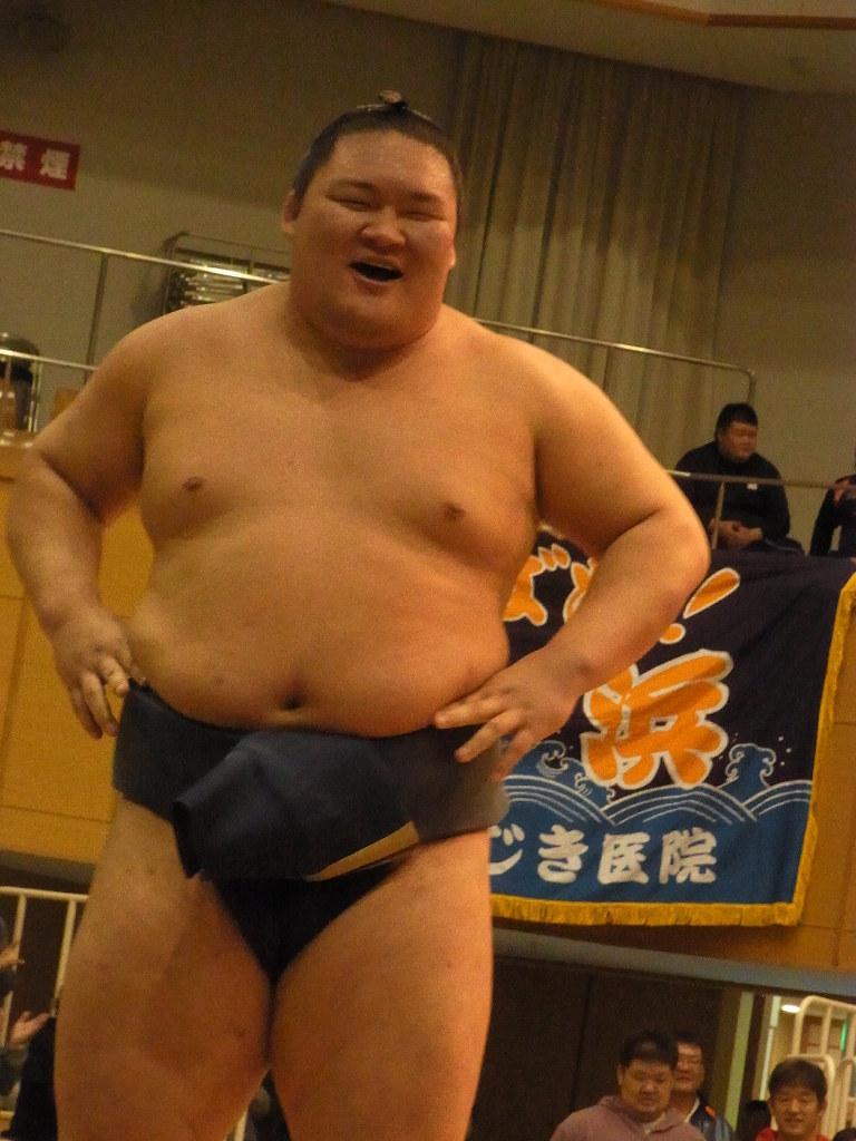 相撲 結婚 遠藤